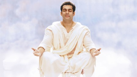 Salman_Khan_-heaven.[1]